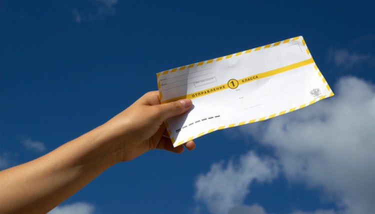 How Do You Make A Fake Report Card Part - 22: Getting The Right Kind Of Paper Is Key To Creating A Fake Report Card.