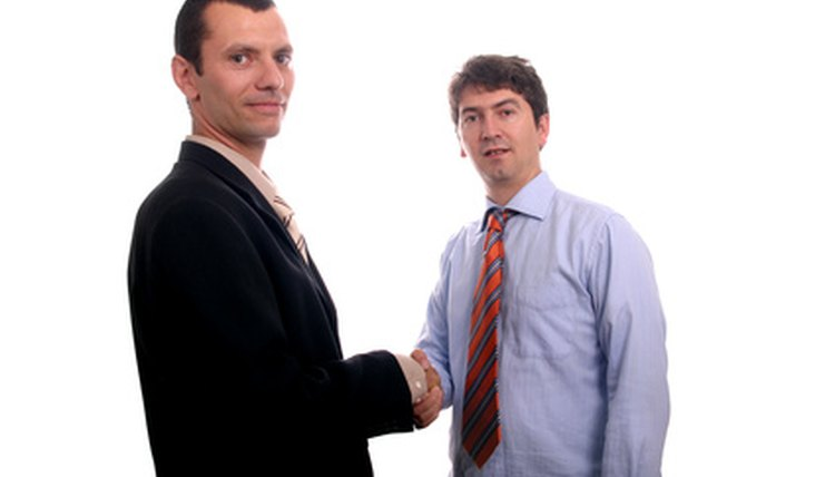How to Draft a Sole Agent Agreement – Business Agency Agreement