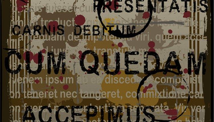 English Phrases To Latin Translation 24