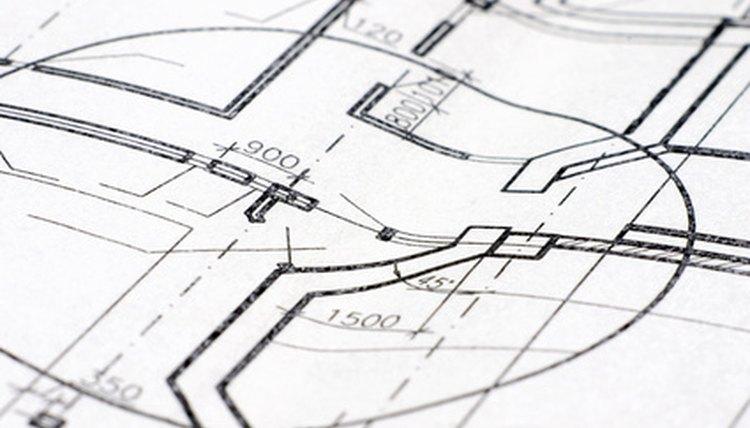 Top ten schools for architectural engineering synonym for Architectural engineering concepts