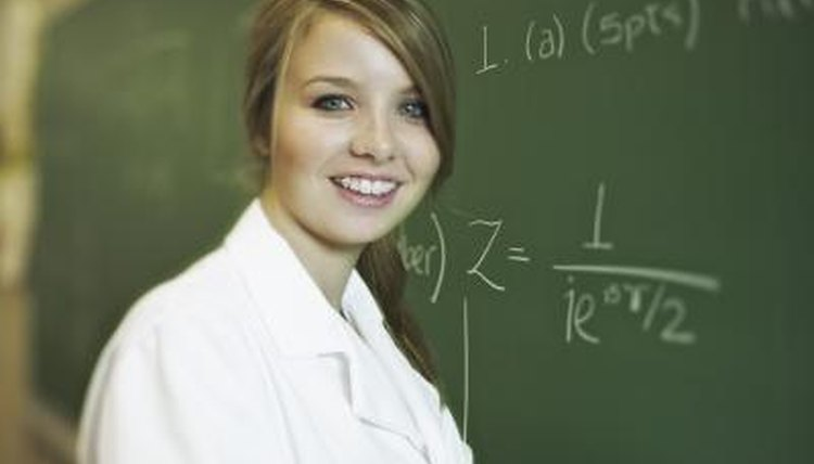 Enrolling in college calculus requires previous coursework in algebra, pre-calculus and often trigonometry.