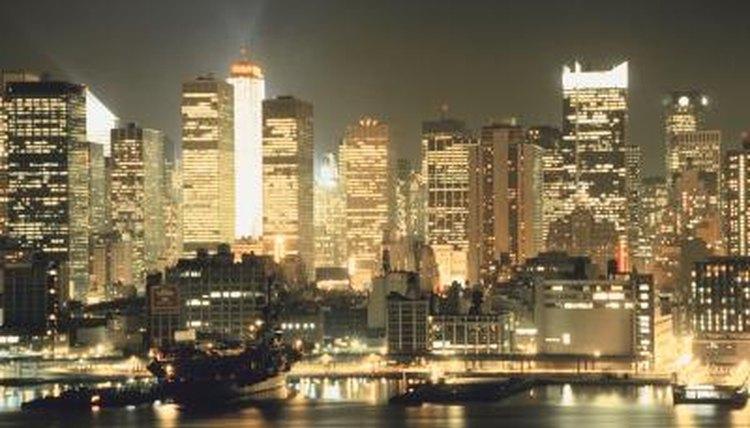 Best facial New York, NY - Yelp