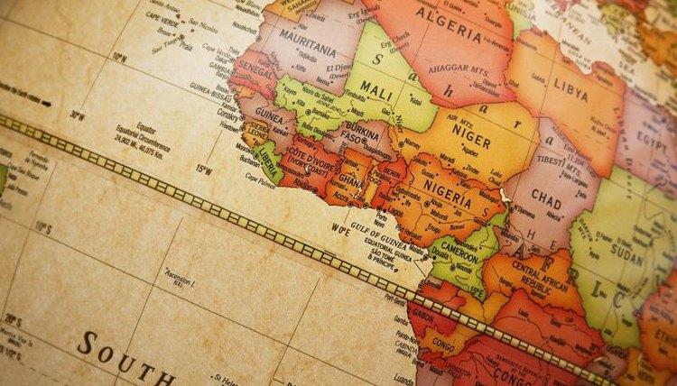 South africa history essay topics
