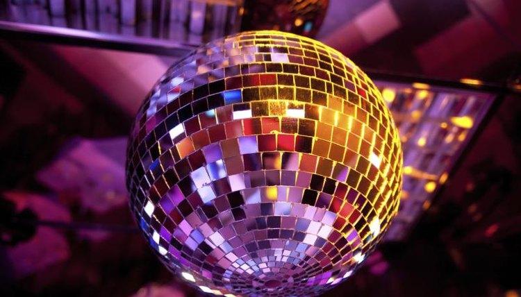 70s Disco Classroom Activities Amp Decorations Synonym