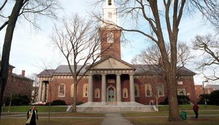 top 10 architecture schools | synonym