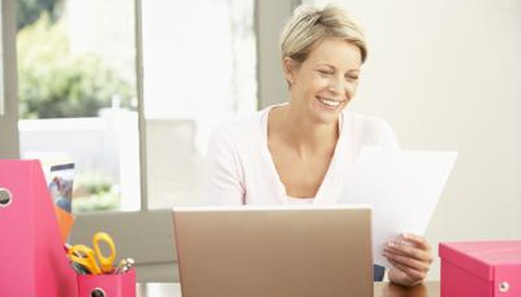 Definition Of A Receivables Purchase Agreement   Legalbeagle.Com