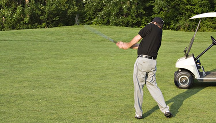 Hybrid golf clubs are useful on the course for difficult shots and it is essential to choose the one that is right for you and your game.