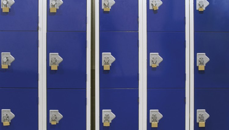 school searches of students lockers essay They will make more students obey school schools have every right to search lockers because they are the school read my essay on locker searches.