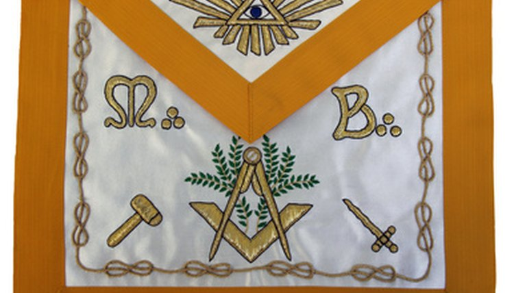 Show your appreciation to your Lodge's Worshipful Master with help from the ideas below.