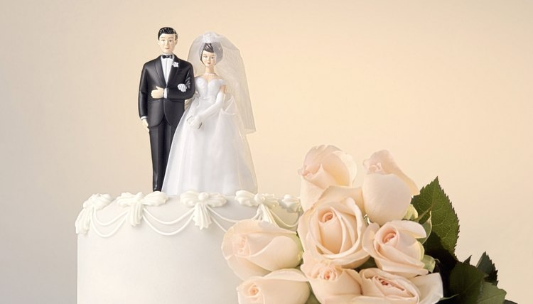 Georgia marriage separation laws legalzoom legal info every state has its own set of laws regarding marriage separation and divorce that apply to people who live in that state in georgia these laws are found platinumwayz