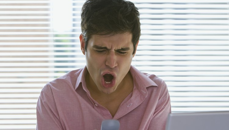 "Many idioms feature the term ""blow"" to express losing one's temper."