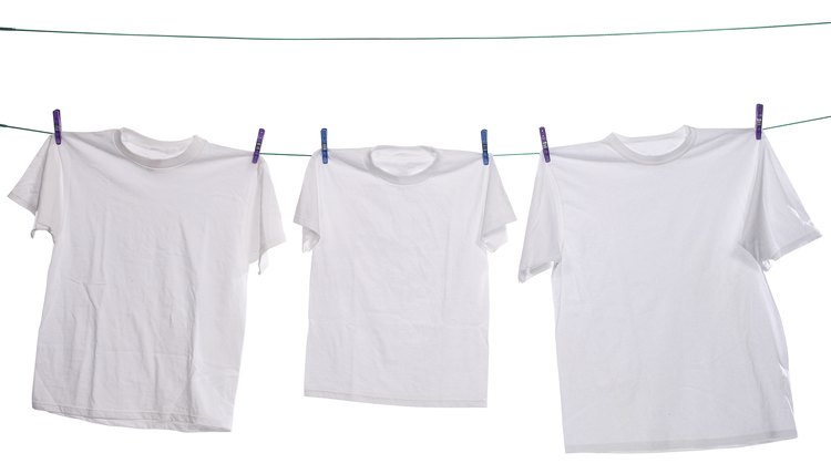 How to take out wine stains from a white shirt synonym for Red wine out of white shirt