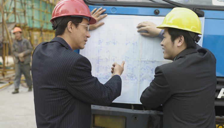 About 250,000 civil engineers work in the U.S. Many of those are transportation engineers.