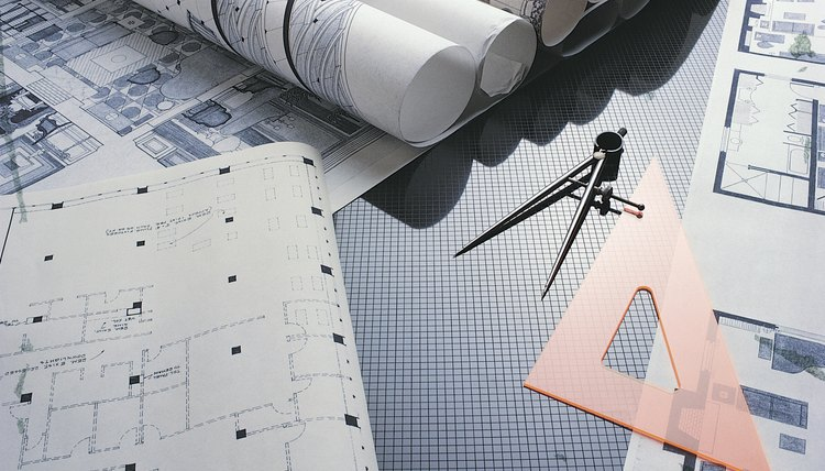 The Bureau Of Labor Statistics Expects Job Growth For Architects And Interior Designers Through 2020