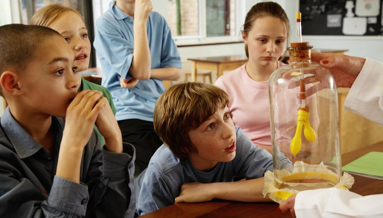 Classroom Engagement Ideas ~ Small group management ideas for elementary teachers synonym