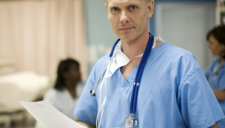Top 10 Universities For Anesthesiology  Synonym. Phd In Biblical Counseling Ipad Screen Sizes. Denver Office Space For Lease. Ventura County Government Center. Best Plastic Surgeons Las Vegas. Who Is Covered By Medicare About Dish Network. Working Capital Loans For Business With Bad Credit. Gartner Magic Quadrant Etl Apa Citation Help. Paying For An Engagement Ring