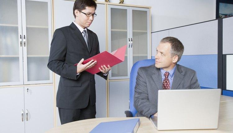 business process analyst job description pdf