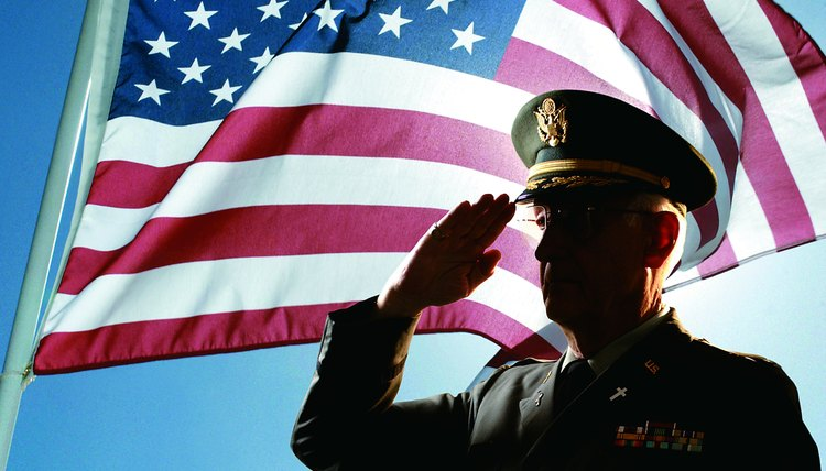 The U.S. armed forces operated on an all-volunteer basis as of 1973.