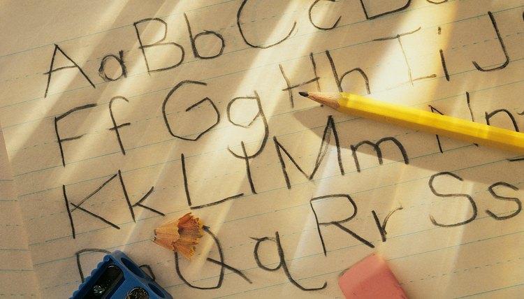 phonemic awareness instruction should be