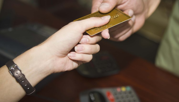 The Credit CARD Act has made it more difficult for those under 21 to obtain credit cards.
