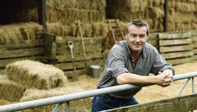 farming dating site commercial