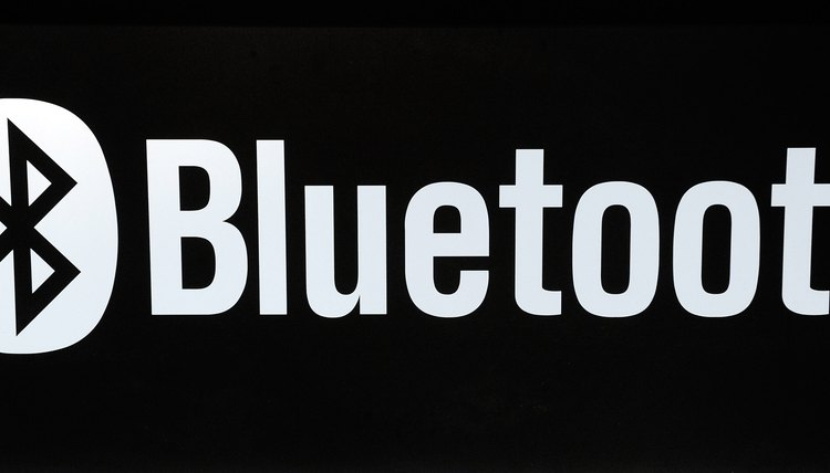 There are several reasons why an iPhone may not be able to find a Bluetooth device.