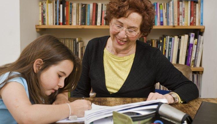 International Jobs for Seniors | Career Trend