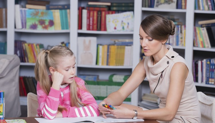 how to become a school psychologist in wisconsin