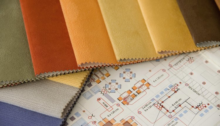 How Much Does An Interior Designer Make Career Trend