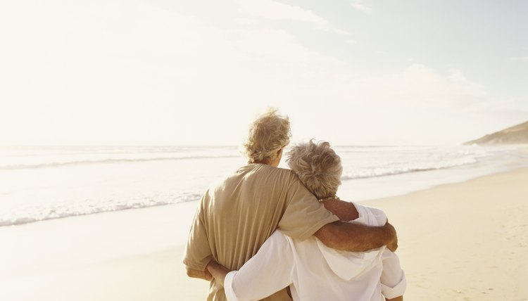Annuities are designed to provide income during retirement.