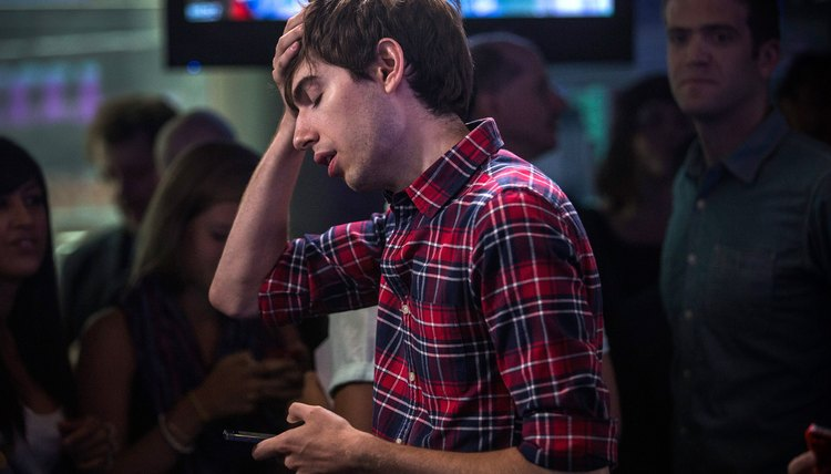 Tumblr CEO David Karp reacts to Tumblr's public offering.