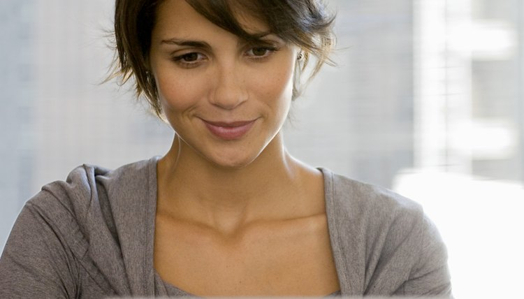 How to Identify Haeger Potteries