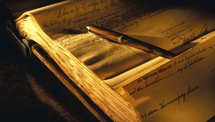 What is a legal will in texas legalzoom legal info a legal will in texas is one that satisfies the requirements of the texas probate code especially sections 57 to 71 these texas statutes describe who can solutioingenieria Gallery