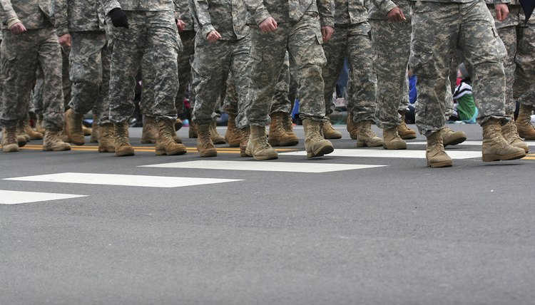 Military personnel may qualify for a PCS Deferment.