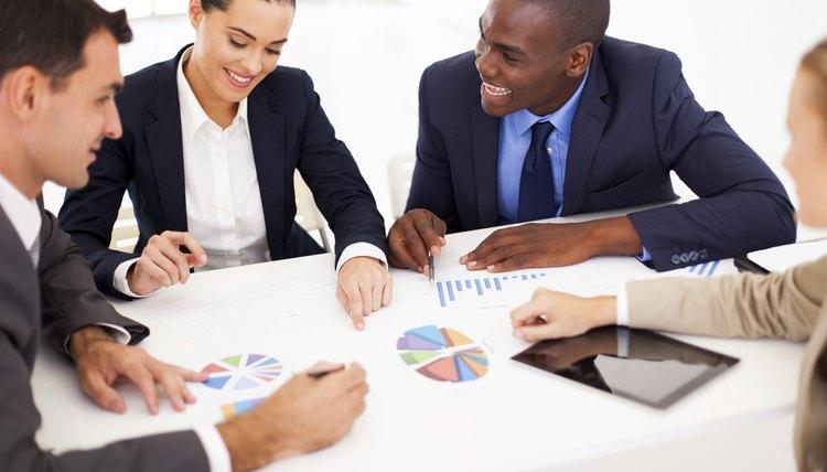 Marketing Associate Job Description Career Trend