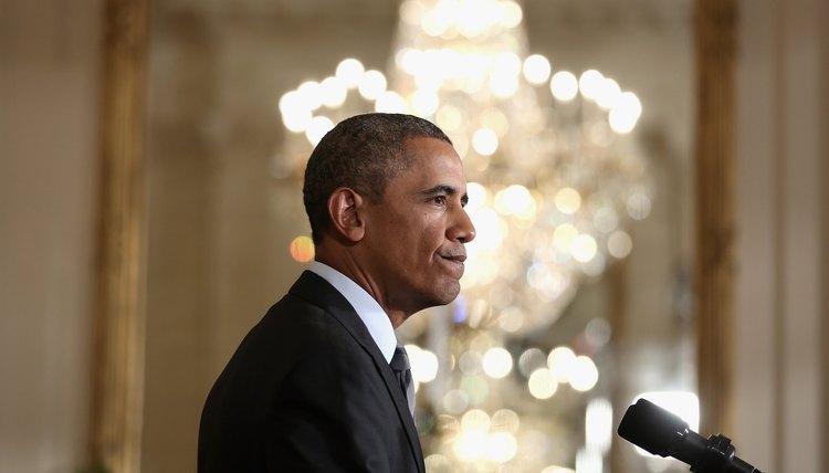 Barack obama gay marriage 2008