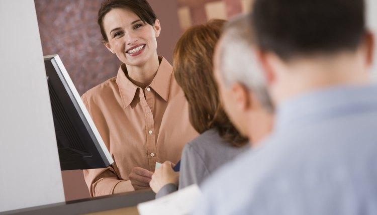 bank teller online training career trend