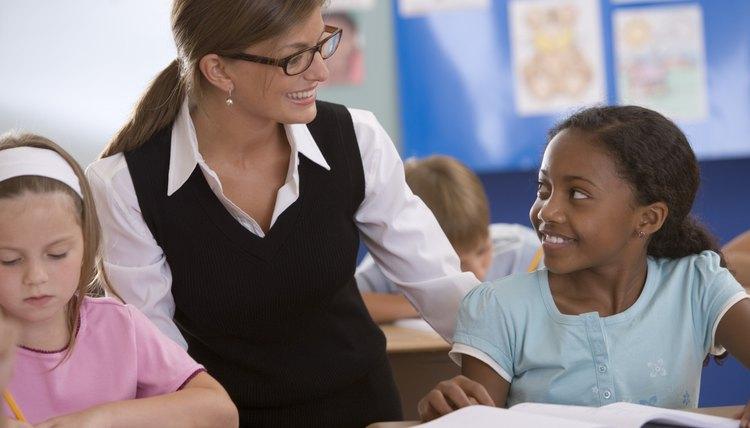 becoming an early childhood educator 2 essay Free early childhood education papers, essays  becoming an effective early childhood teacher - what separates a good teacher from a great teacher.