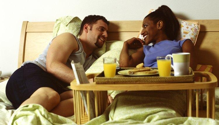how often do divorced couples get back together