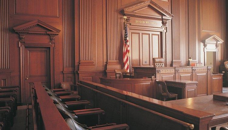 The Washington State Legislations Laws on Child Support – Washington State Child Support Schedule Worksheets