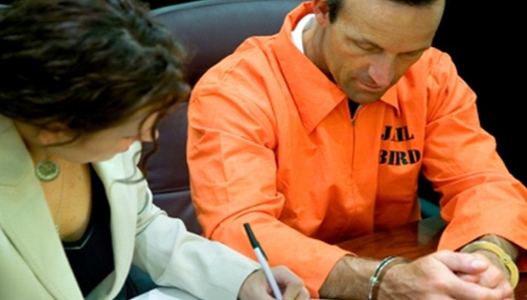 how to write a character letter to the parole board