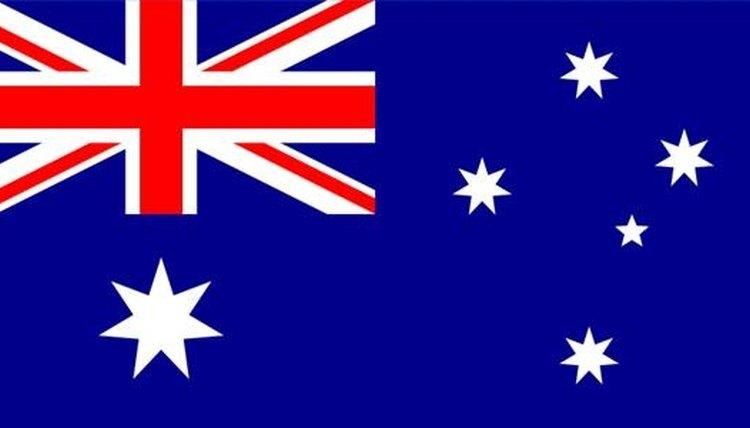 Date synonym in Sydney