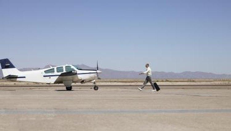 Flying Schools For Crop Dusting Synonym