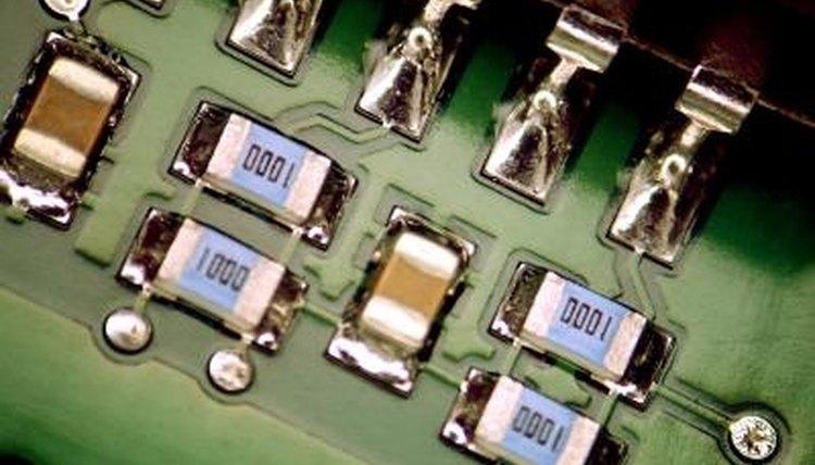 Digital Electronics Mini Projects