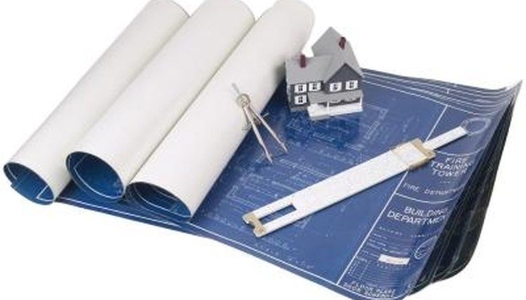 Architectural drawing lessons synonym for Find architects online