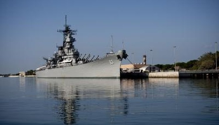pearls harbor attack as an excuse for america to enter the world war ii Journey back to the days of world war ii and its impact on america  2018 the passport to pearl harbor tour also includes  the attack, witness the.