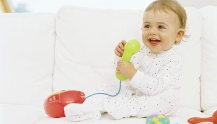infant sensorimotor stages Free essay: the first stage is called the sensorimotor stage it occupies the first two years of a child's life, from birth to 2 years old it is called the.