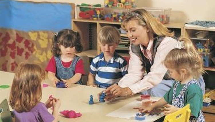 child centered educstion The term student-centered learning refers to a wide variety of educational programs, learning experiences, instructional approaches, and academic-support strategies.