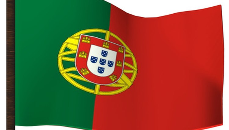 Move to Portugal to apply for citizenship.
