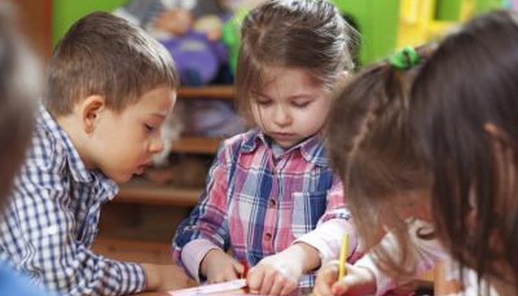 Regular socialization with peers is a necessary ingredient for cognitive development.